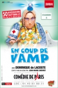 film les vamp coup de vamp en streaming